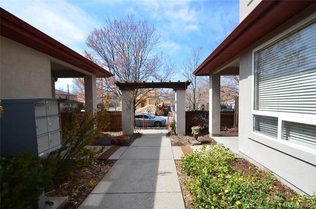 990 S Locust Street E, Denver, CO 80224 (#6618397) :: Bring Home Denver with Keller Williams Downtown Realty LLC