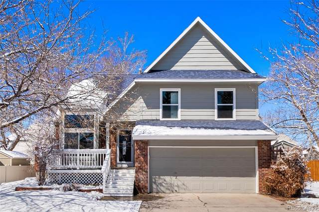 7065 Independence Street, Arvada, CO 80004 (#6618656) :: HomeSmart