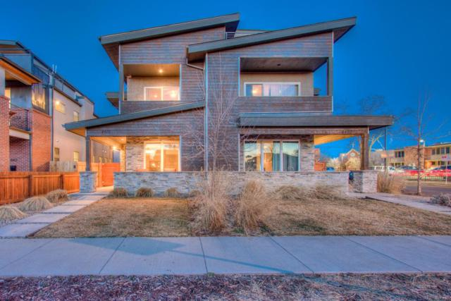 4410 Vrain Street, Denver, CO 80212 (#6618938) :: My Home Team
