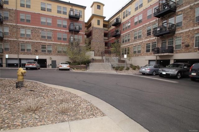 13456 Via Varra #319, Broomfield, CO 80020 (#6622018) :: The Peak Properties Group