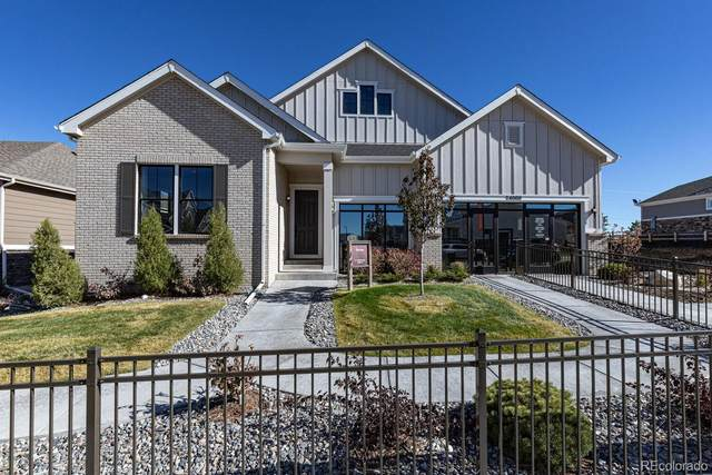 24000 E Tansy Drive, Aurora, CO 80016 (#6622939) :: The DeGrood Team