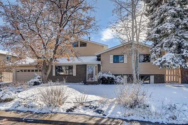 5366 Aurora Avenue, Boulder, CO 80303 (#6623211) :: iHomes Colorado