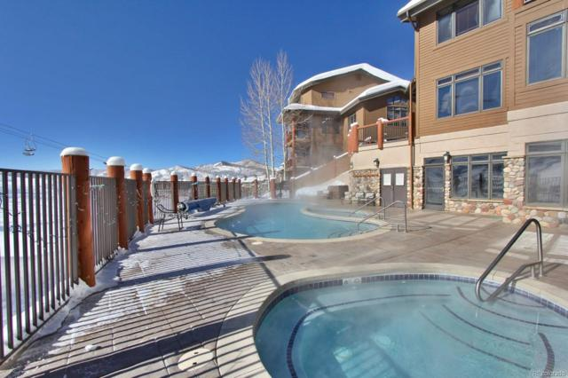 2255 Ski Time Square Drive #213, Steamboat Springs, CO 80487 (MLS #6624501) :: 8z Real Estate