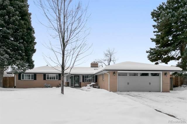7124 E Ohio Drive, Denver, CO 80224 (MLS #6624819) :: 8z Real Estate