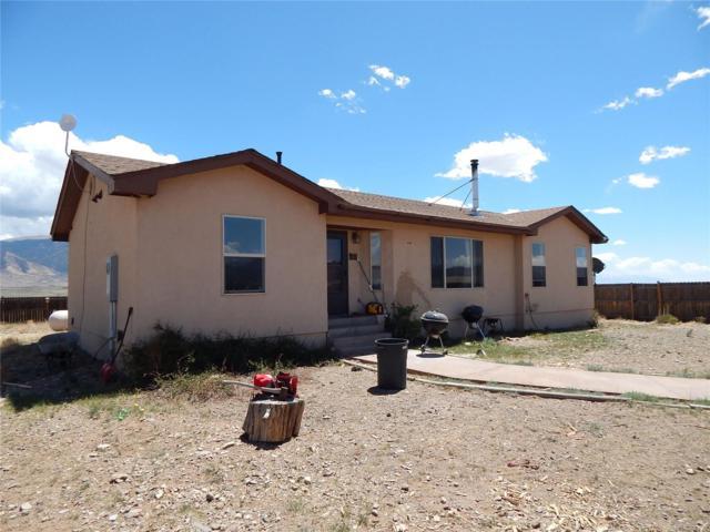 4 Antelope Run, Villa Grove, CO 81155 (#6625075) :: The Peak Properties Group