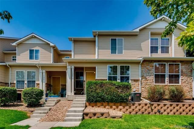 128 Foxglove Drive, Brighton, CO 80601 (#6625434) :: Berkshire Hathaway HomeServices Innovative Real Estate