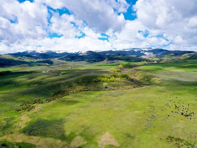 Tbd Cr 15, Yampa, CO 80483 (#6625593) :: The DeGrood Team