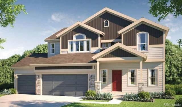 2112 Chianina Street, Mead, CO 80542 (#6625672) :: Wisdom Real Estate