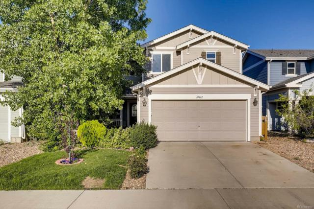10462 Lower Ridge Road, Longmont, CO 80504 (#6625722) :: Bring Home Denver