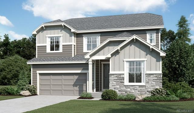 6209 Marble Mill Place, Frederick, CO 80516 (#6629991) :: HomePopper