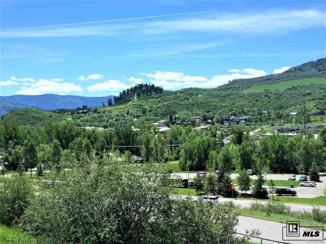 1569 Conestoga Circle, Steamboat Springs, CO 80487 (#6630046) :: Colorado Team Real Estate