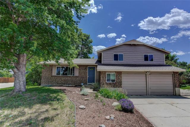 1602 S Pratt Parkway, Longmont, CO 80501 (#6630138) :: Bring Home Denver with Keller Williams Downtown Realty LLC