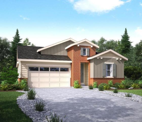 7326 S Robertsdale Way, Aurora, CO 80016 (#6630885) :: Bring Home Denver