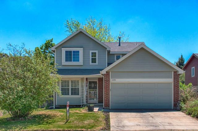 13192 Bryant Circle, Broomfield, CO 80020 (MLS #6630980) :: 8z Real Estate