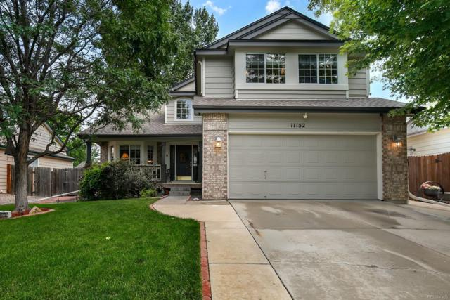 11152 Bryant Court, Westminster, CO 80234 (#6634060) :: The Peak Properties Group