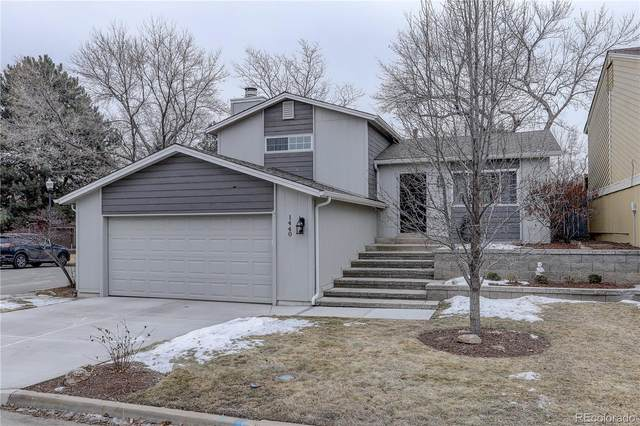 1440 Glenda Court, Loveland, CO 80537 (#6634113) :: Bring Home Denver with Keller Williams Downtown Realty LLC