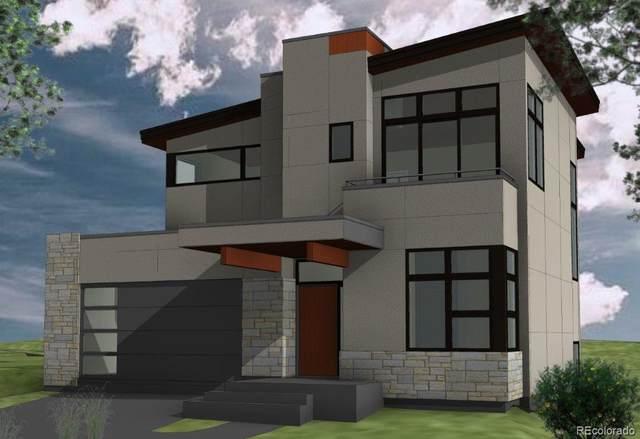 2304 Glacier Court, Lafayette, CO 80026 (#6634487) :: Wisdom Real Estate