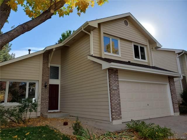 1609 Alcott Street, Fort Collins, CO 80525 (MLS #6634605) :: 8z Real Estate