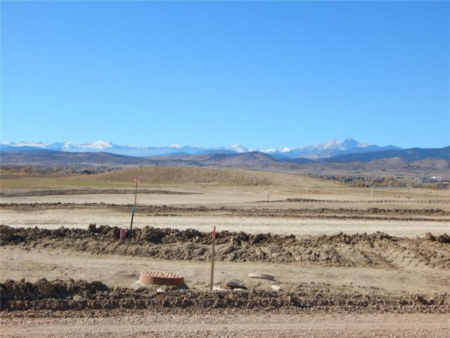 2847 Potomac Court, Berthoud, CO 80513 (MLS #6634906) :: Kittle Real Estate
