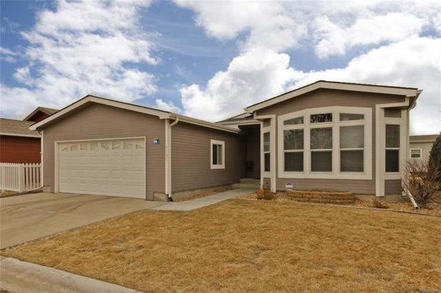 6125 Bluestem Grn #240, Frederick, CO 80530 (#6635380) :: The Heyl Group at Keller Williams