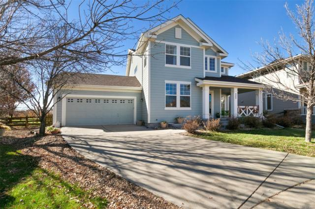 488 Mazzini Street, Erie, CO 80516 (#6636058) :: HomePopper