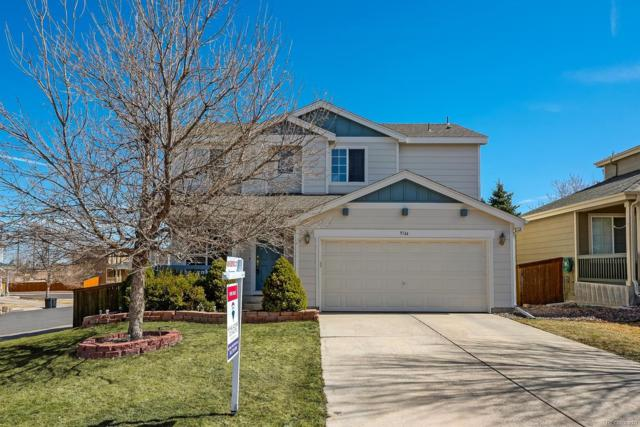9744 Gatesbury Circle, Highlands Ranch, CO 80126 (MLS #6636843) :: 8z Real Estate