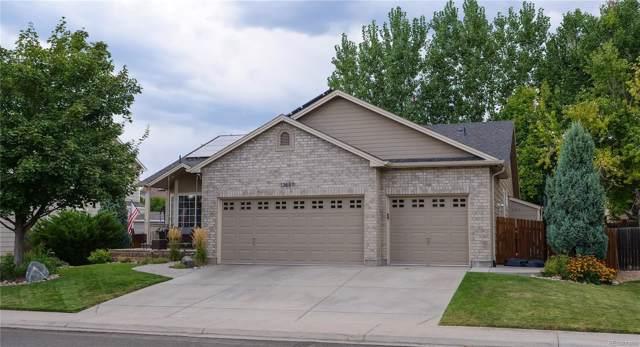 13887 Eudora Street, Thornton, CO 80602 (MLS #6637423) :: 8z Real Estate