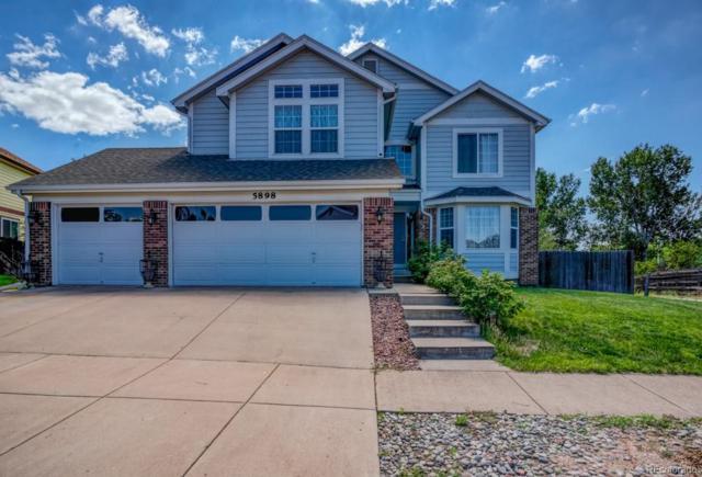5898 Instone Circle, Colorado Springs, CO 80922 (#6637818) :: The Peak Properties Group