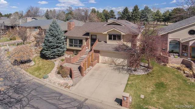 1912 Cottonwood Point Drive, Fort Collins, CO 80524 (MLS #6638249) :: 8z Real Estate