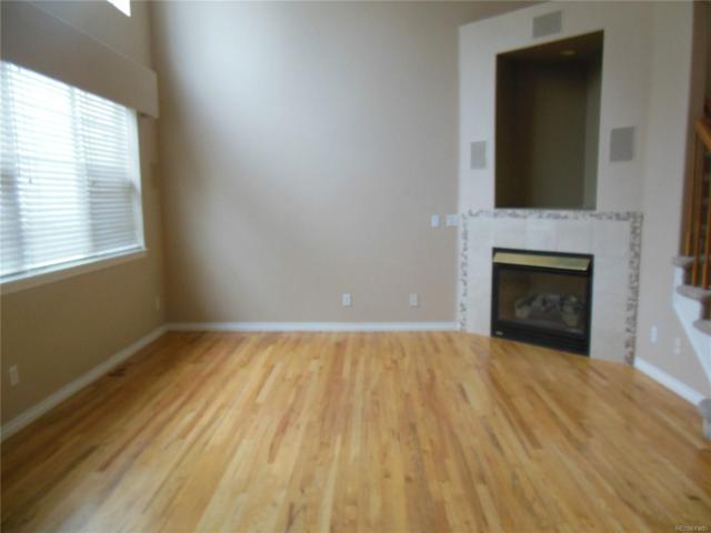 2995 S Yampa Court, Aurora, CO 80013 (MLS #6639617) :: 8z Real Estate
