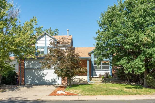 4251 Ireland Street, Denver, CO 80249 (MLS #6639650) :: 8z Real Estate