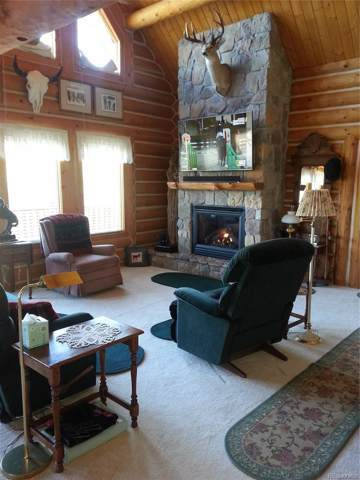 22750 County Road 46, Gulnare, CO 81020 (#6640779) :: The Griffith Home Team