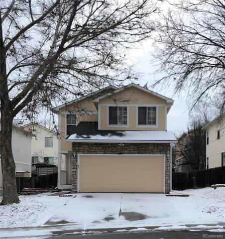8071 Bryant Street, Westminster, CO 80031 (#6640993) :: The Griffith Home Team
