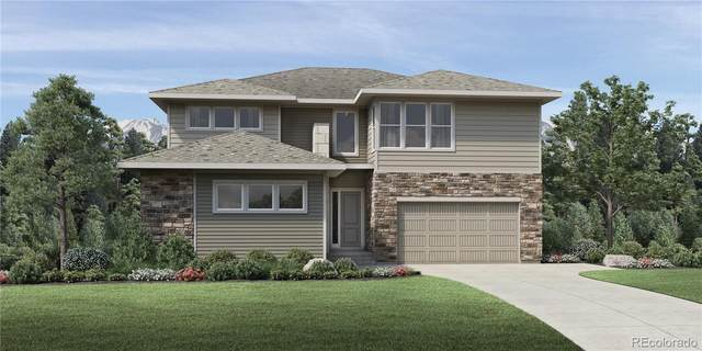 6733 S Waterloo Court, Aurora, CO 80016 (#6641023) :: Bring Home Denver with Keller Williams Downtown Realty LLC