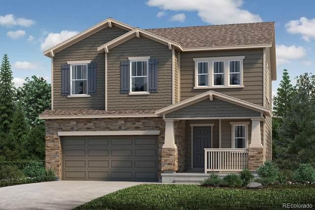 27409 E 7th Drive, Aurora, CO 80018 (#6641952) :: Wisdom Real Estate