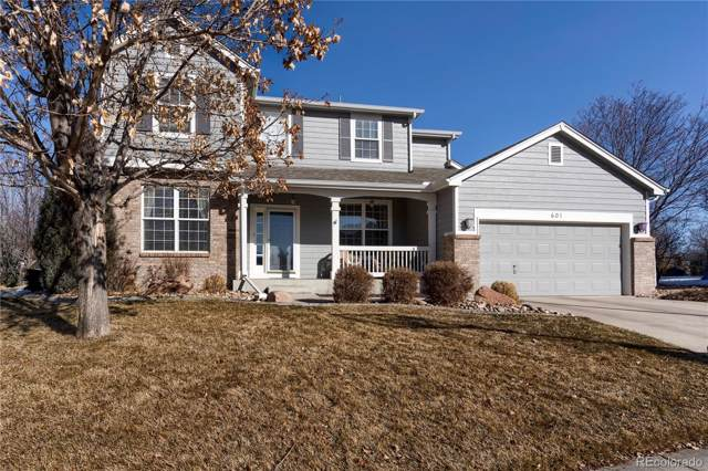 601 Trappers Place, Windsor, CO 80550 (#6643579) :: The DeGrood Team