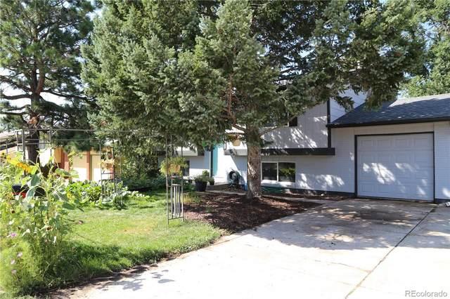 1870 Mineola Street, Colorado Springs, CO 80915 (#6643843) :: The DeGrood Team