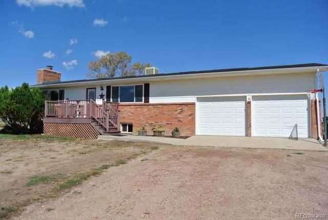 3400 Cottonwood Lane, Berthoud, CO 80513 (MLS #6643926) :: 8z Real Estate