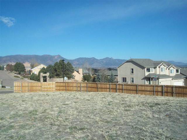 1848 Erin Loop, Colorado Springs, CO 80918 (#6644896) :: The HomeSmiths Team - Keller Williams