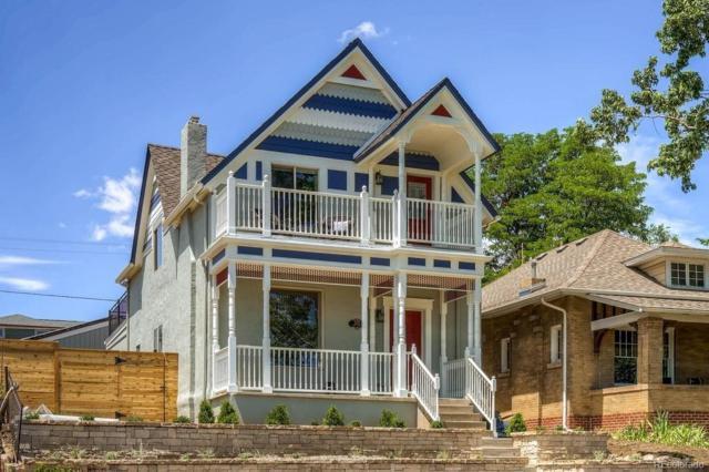 2021 Eliot Street, Denver, CO 80211 (#6645668) :: The Pete Cook Home Group