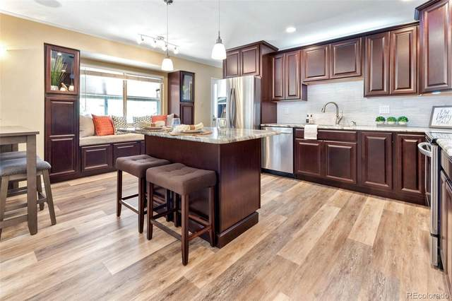 3149 S Pitkin Street, Aurora, CO 80013 (#6646963) :: Wisdom Real Estate