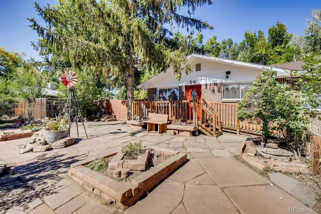 26 17th Avenue, Longmont, CO 80501 (#6647951) :: The DeGrood Team