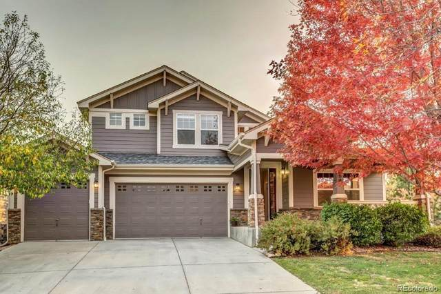 458 Mazzini Street, Erie, CO 80516 (#6649007) :: The DeGrood Team