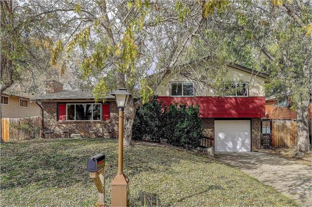 1244 Brookfield Drive, Longmont, CO 80501 (MLS #6650914) :: Keller Williams Realty