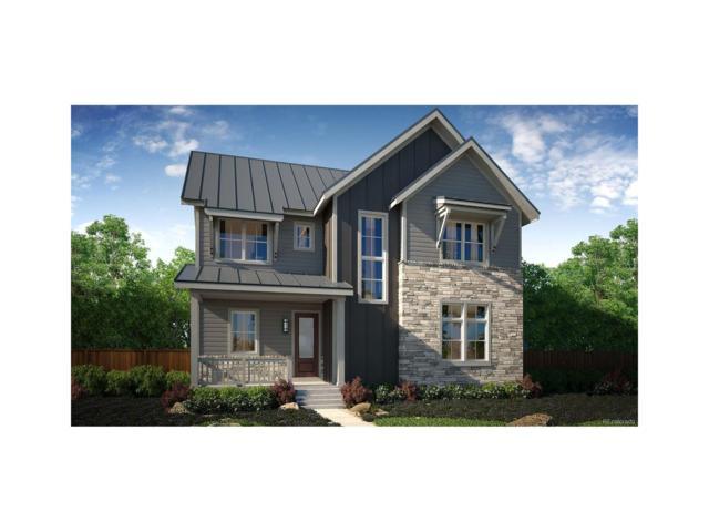 6132 Chester Street, Denver, CO 80238 (MLS #6651054) :: 8z Real Estate
