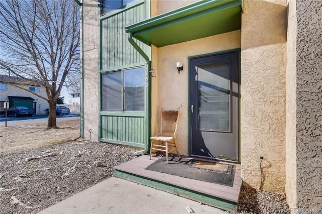 2432 Cherokee Park Place, Colorado Springs, CO 80915 (MLS #6652859) :: 8z Real Estate