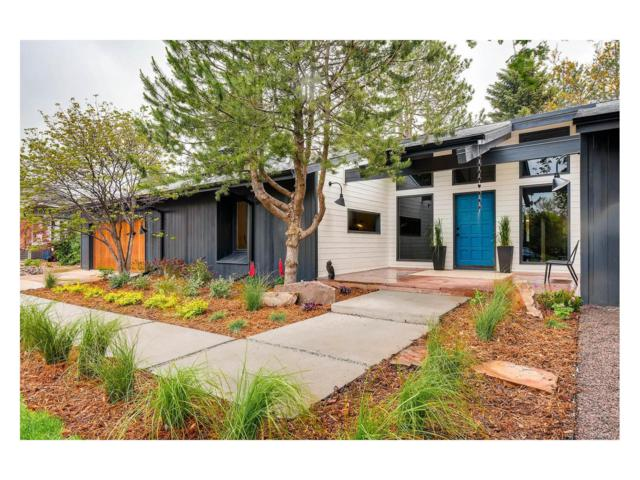 4606 Field Court, Boulder, CO 80301 (MLS #6653122) :: 8z Real Estate