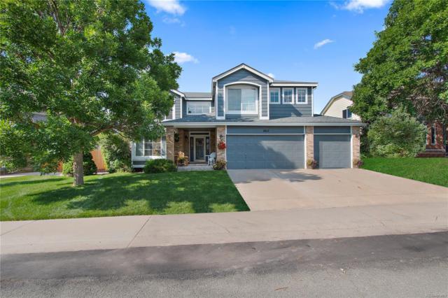 11612 Pine Grove Lane, Parker, CO 80138 (#6653917) :: Bring Home Denver