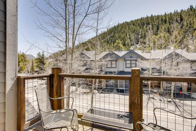 502 Northstar Drive #1946, Dillon, CO 80435 (#6655715) :: The Healey Group
