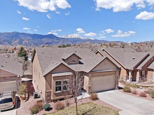 1214 Ethereal Circle, Colorado Springs, CO 80904 (#6655797) :: West + Main Homes